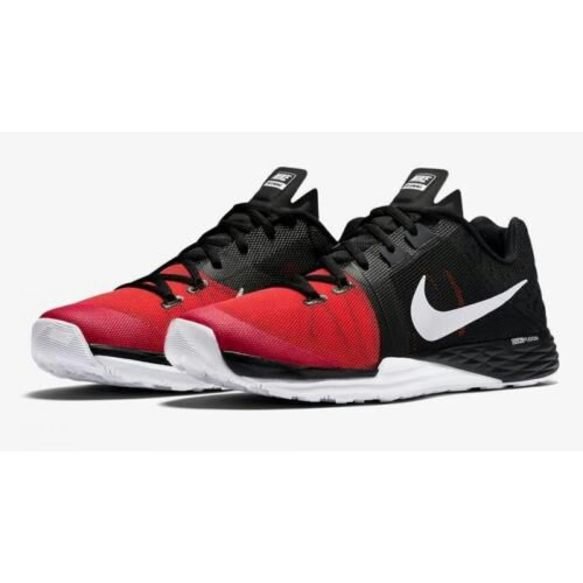 And Sports Shoes Red 2017 Nike Black ikZXuTwOP