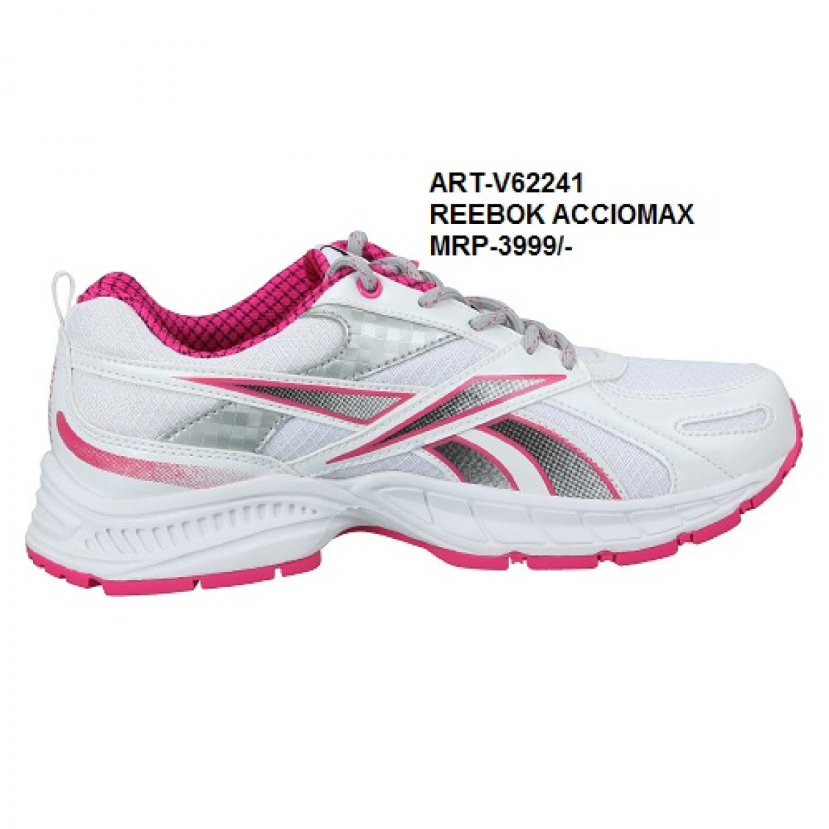 Reebok New Shoes Price In India
