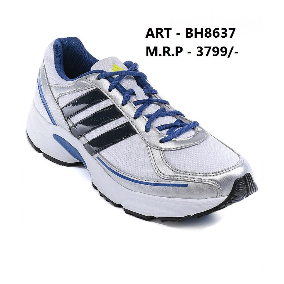 adidas sports footwear